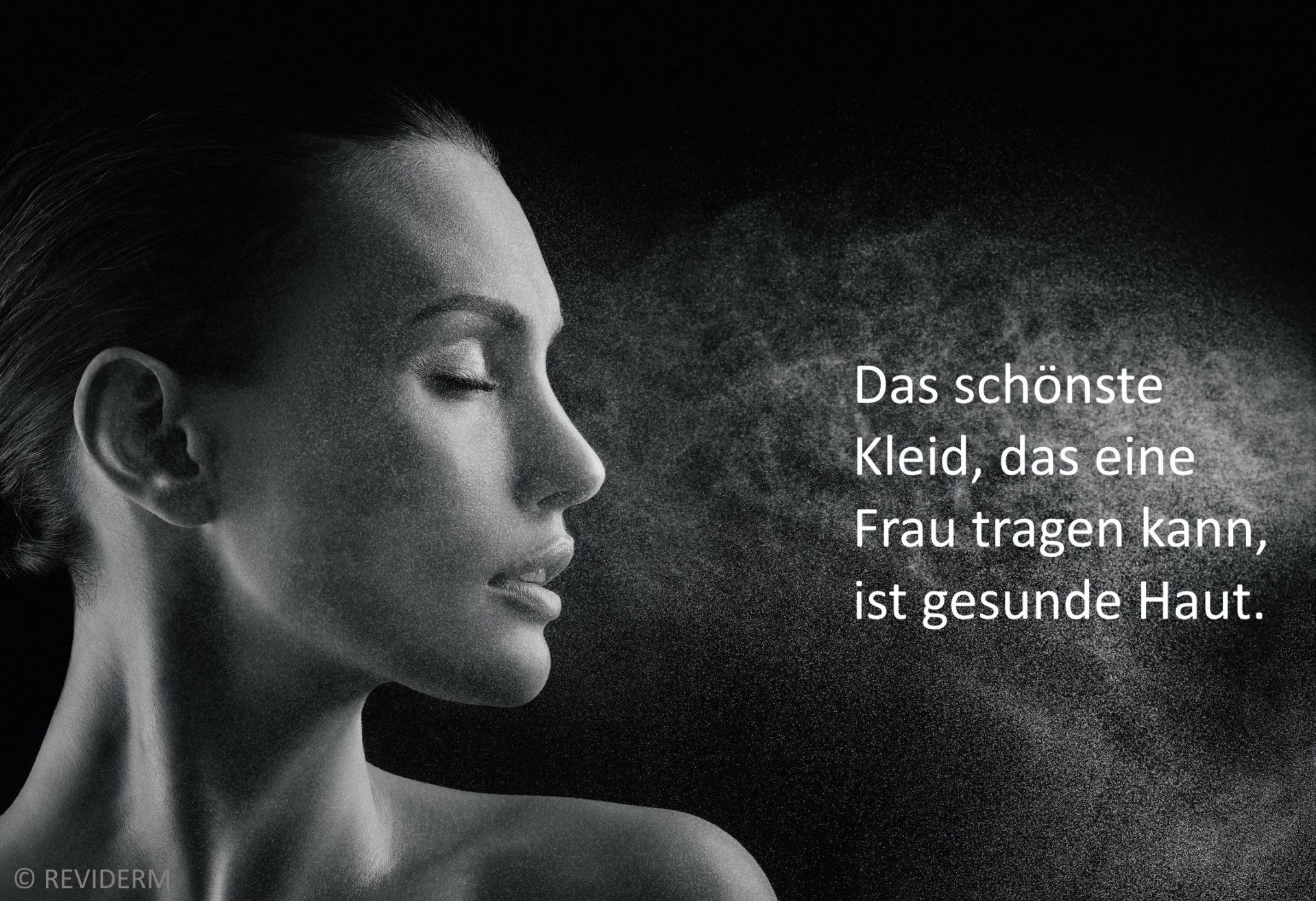REVIDERM Kosmetik Leipzig
